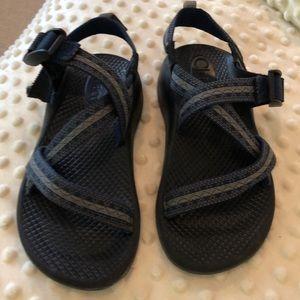 Chaco Sandals Big Kids